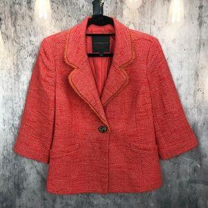 Classiques Entier Atelier Blazer Jacket Sz Medium